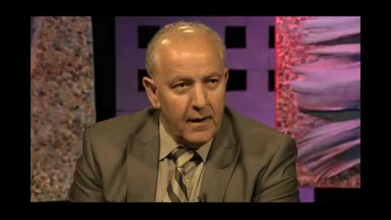 فؤاد رشو