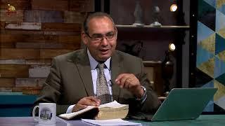 عياد ظريف