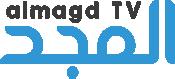 قناة المجد - Almagd TV